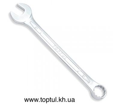 Ключ комбинированный 15мм AAEB1515
