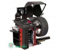 Балансировочный станок (вес колеса 79кг) RFT30E