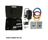 Комплект для промывки системы кондиционирования (для AC690PRO) SP00101174810