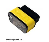 Автосканер для iPhone, iPad, iPod EASYDIAG-1