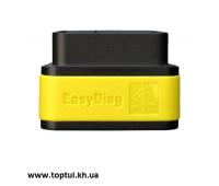 Автосканер для Android EASYDIAG-2
