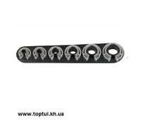 Комплект для разъединения трубопроводов системы кондиционирования