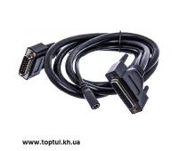 Главный кабель к сканеру Сканматик 2  MKSCANMAT