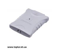 Автосканер для ПК/КПК (Windows,Android) на Bluetooth Сканматик 2 SKANM-2