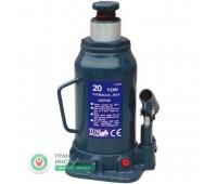 Домкрат бутылочный 20т (230-460 мм) T92004