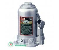 Домкрат бутылочный 30т (230-360 мм) T93004D