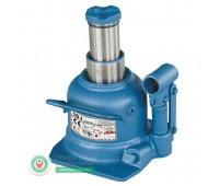 Домкрат бутылочный 10т (125-225 мм) TH810002