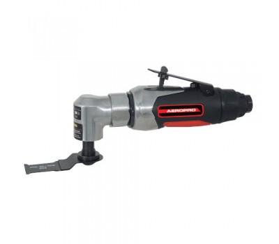 Мультифункциональный пневматический инструмент (Реноватор) с комплектом насадок RP7636 AEROPRO