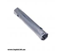 Ключ свечной 16x17мм (Харьков) SV1617X