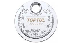 Про магазин www.toptul.kh.ua