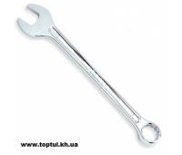 Ключ комбинированный 11мм Hi-Performance AAEX1111