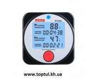 Щуп термометра для гриля (мяса)  WINTACT  WT308A/B