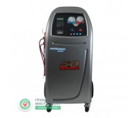 Установка обслуживания кондиционеров ROBINAIR AC690PRO (с принтером)