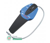 Электронный тестер утечки фреона RA16600