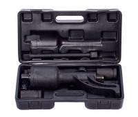 Набор Дальнобойщик-2 (ключ колесный редукторный) НШД-2